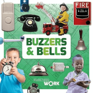Toys KS1 by BookLife