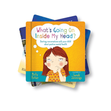 Load image into Gallery viewer, Understanding Your Gender For Ages 5 - 7 by BookLife