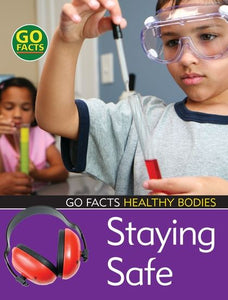 Healthy Living and Eating KS2 (10 Books)