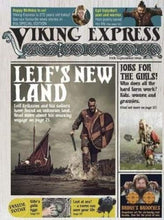 Load image into Gallery viewer, The Vikings KS2 (10 books) by BookLife
