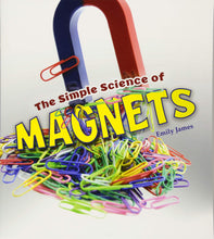 Load image into Gallery viewer, Electricity and Magnetism <br> KS2 <br>(10 Books)