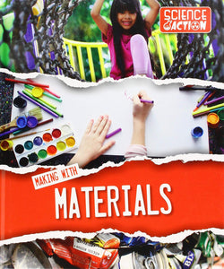 Materials <br> EY <br>(10 Books) by BookLife