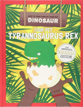 Load image into Gallery viewer, Dinosaurs <br> KS1 <br>(10 Books) by BookLife