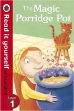 Load image into Gallery viewer, Ladybird's Read It Yourself (50 Books) by BookLife
