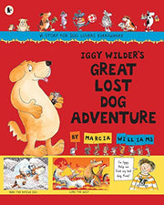 Picture Book Bumper Collection (30 Books) by BookLife