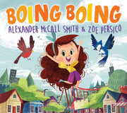 Engaging Dyslexic Readers <br>KS1 <br>(15 Books) by BookLife