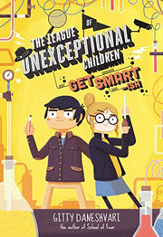 Year 7 Catch Up Collection (10 Books) by BookLife
