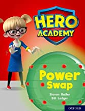 Hero Academy Complete Set: Lilac to Lime+