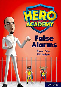 Hero Academy Phase 6 Pack 2: Gold & White