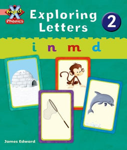 Project X Phonics Complete Pack: Lilac to Blue