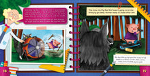 Load image into Gallery viewer, Once Upon A STEM: The Three Little Pigs e-Book
