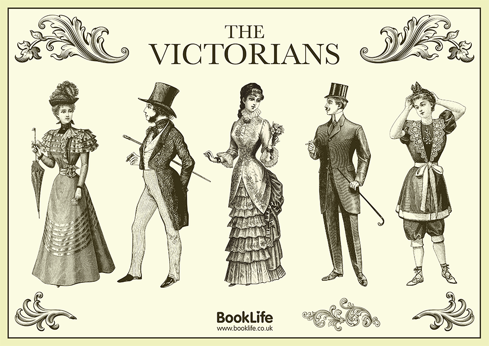 Victorian Resources for Schools – BookLife