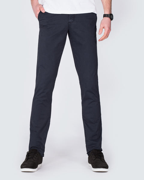 Redpoint Navy Chinos
