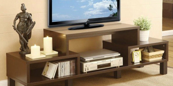 How To Create A Special Home Entertainment Center