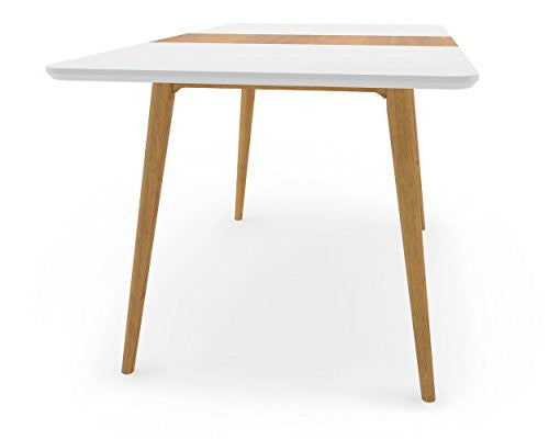 Kure Marcus Dining Table
