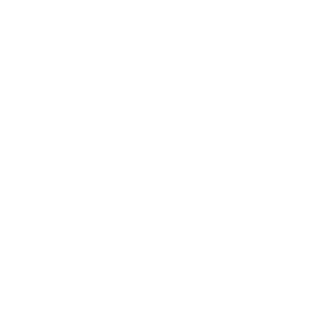 thebeercircle