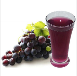CBE Grape Juice