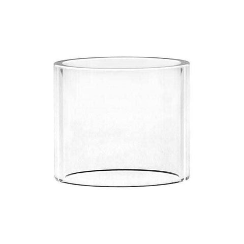 Replacement Glass For Fatality M25