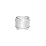 **NEW** Vandy Vape Kylin Mini Replacement Glass - vape-hyper