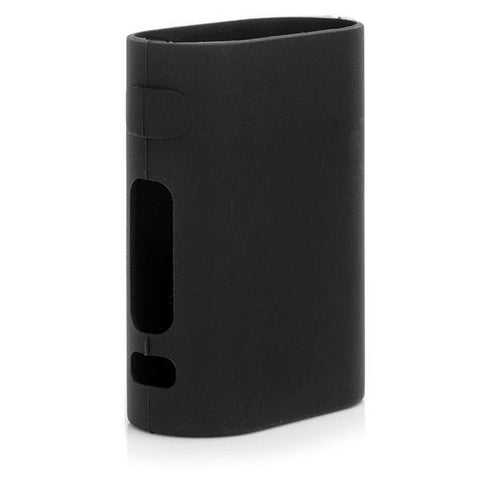 Istick Pico Sleeves