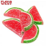 FW Candy Watermelon - vape-hyper