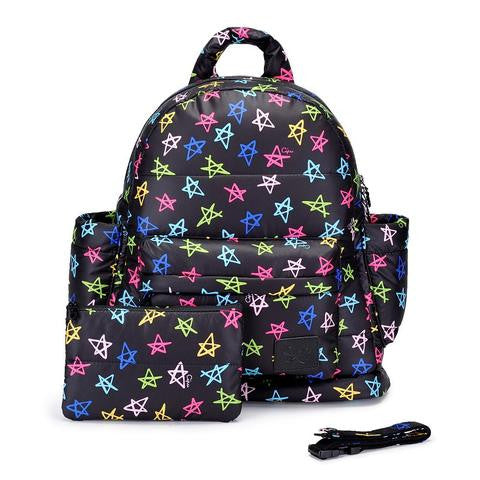 CiPU [Mini] B-Bag ECO Rock Star
