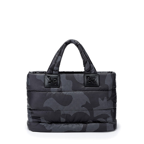CiPU [Baby] CT-Bag ECO Camouflage