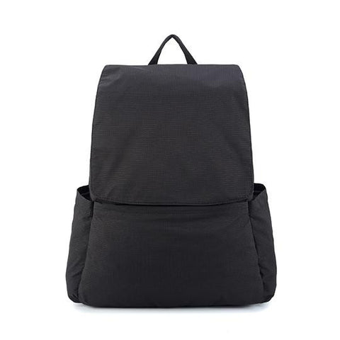 CiPU DB-Bag [2.0] Simple Black