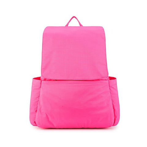 CiPU DB-Bag [2.0] Love Pink