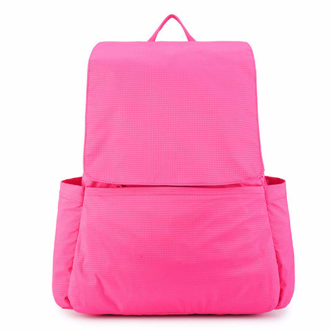 CiPU DB-Bag Love Pink