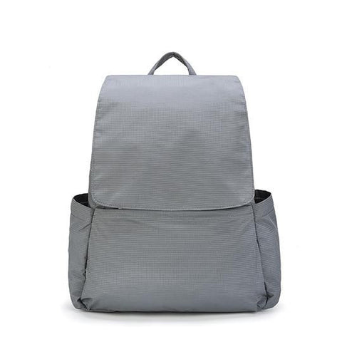CiPU DB-Bag [2.0] Cozy Grey