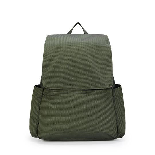 CiPU DB-Bag [2.0] Army Green