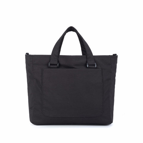 CiPU DS-Bag Simple Black