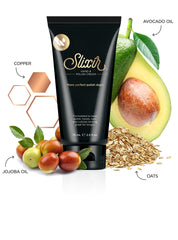 SLIXIR Product Image - Ingredients