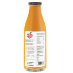 Load image into Gallery viewer, Mango Smoothie <br> 1 Litre