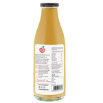 Load image into Gallery viewer, Tulsi Lemonade <br> 1 Litre