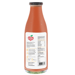 Load image into Gallery viewer, Fruit Fest (Mixed Fruit) Juice - 1 Litre