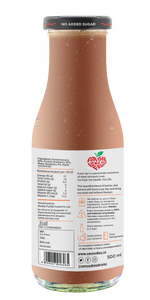 Load image into Gallery viewer, Berries Smoothie <br> 500 ML