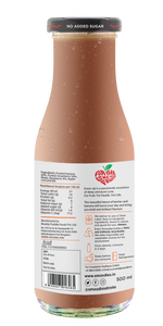 Berries Smoothie <br> 500 ML
