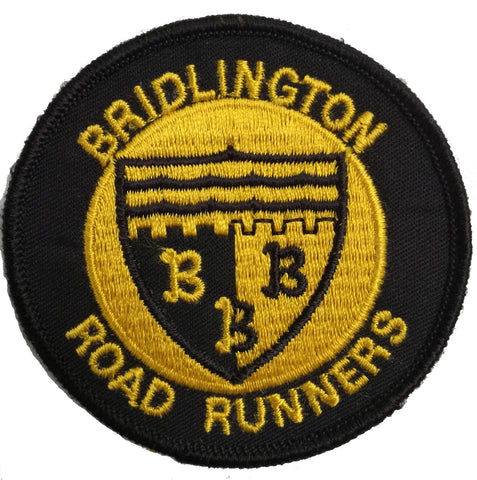Bridlington Road Runners