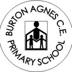 Burton Agnes School Uniform