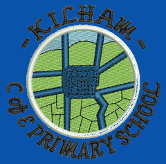 Kilham Primary School