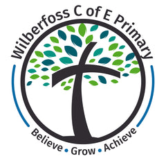 Wilberfoss C of E Primary