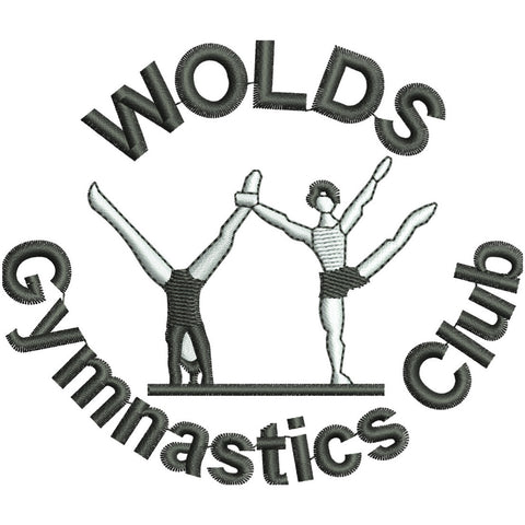 Wolds Gymnastics Club