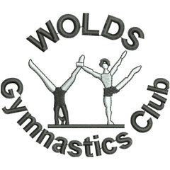 Wolds Gym