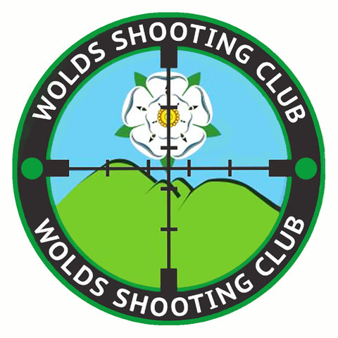 Wolds Shooting Club