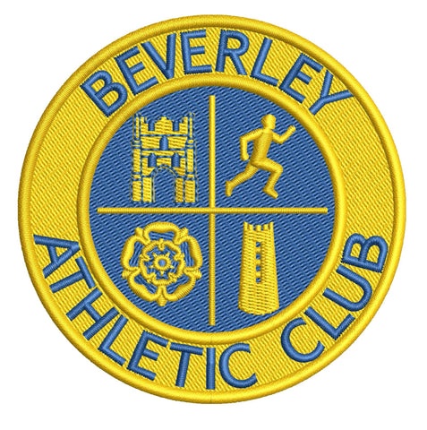 Beverley Athletic Club