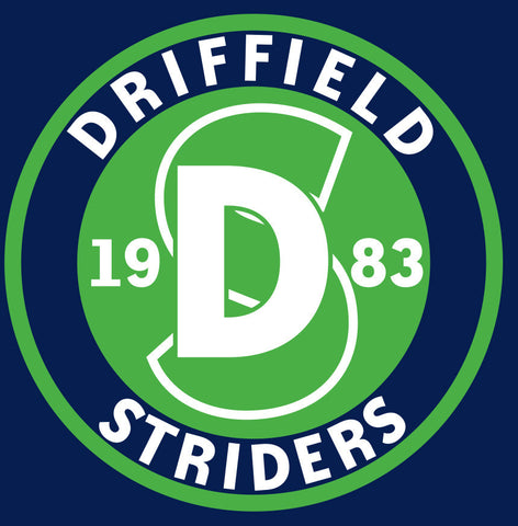 Driffield Striders