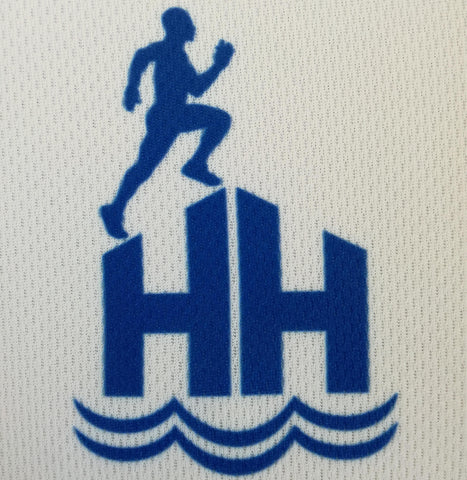 Hornsea Harriers