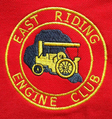 East Riding Engine Club